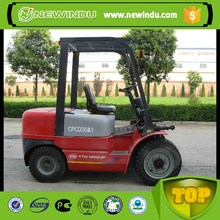 YTO Diesel Forklift for sale CPC30F/30F1 CPCD30A/A1New Industrial Forklift Truck for Sale