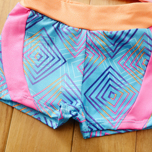 a32cba3d678e Girls Gymnastics Shorts, Girls Gymnastics Shorts Suppliers and  Manufacturers at Alibaba.com