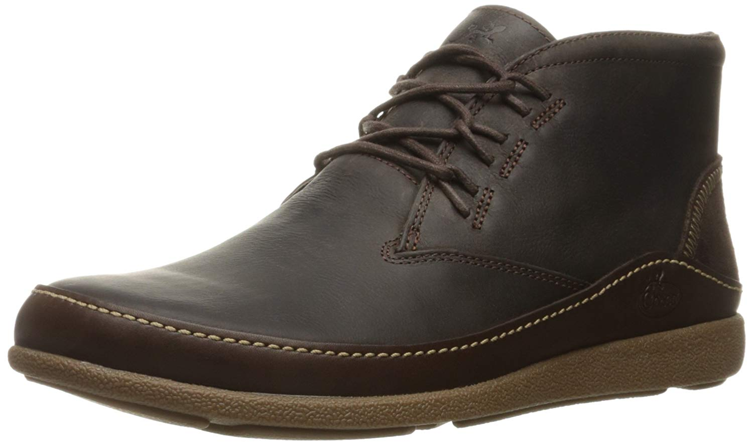 eb91ef35bc4b Get Quotations · Chaco Men s Montrose Chukka Boot