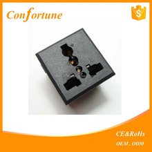 13amp Socket Outlet Wholesale, 13amp Socket Suppliers - Alibaba