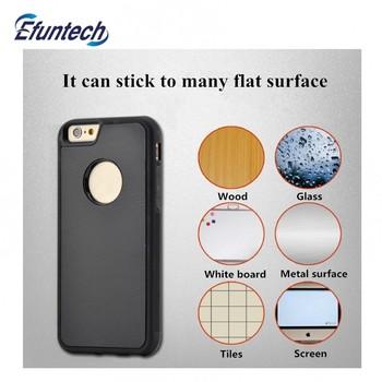 iphone 8 sticky case