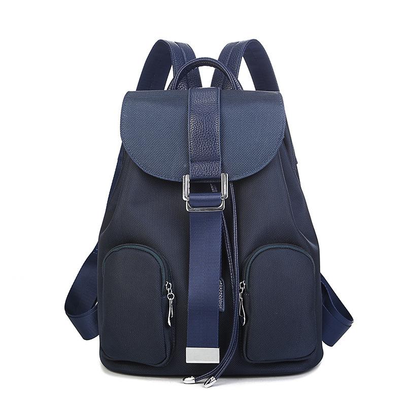 62c6d95cd00b Get Quotations · HOT High Quality Original School Backpack Boy Girl  Teenagers Casual Travel Hiking Bags Print cool backpacks
