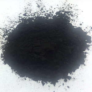 welcome to ask for organic liquid fertilizer price