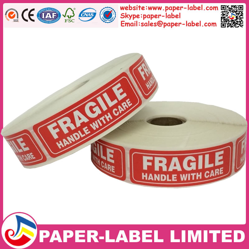 High quality custom label stickers,adhesive car warning labels stickers,baby on board label
