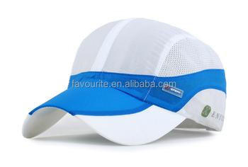 Wholesale Nylon Baseball Cap 9c948684645