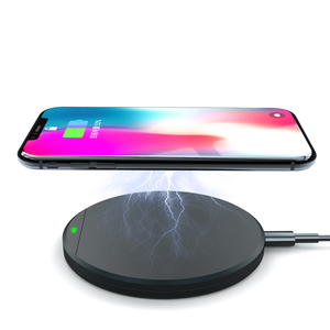 Best Seller Fantasy Wireless Mobile Device Charger for Galaxy