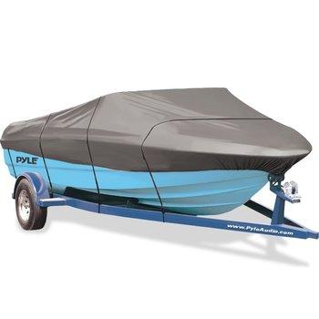 Boat Cover Waterproof Marine Grade 600 Denier Boat Covers Direct Buy 600d Uv Waterproof Top Boat Cover Inflatable Boat Bimini Top Waterproof Bimini