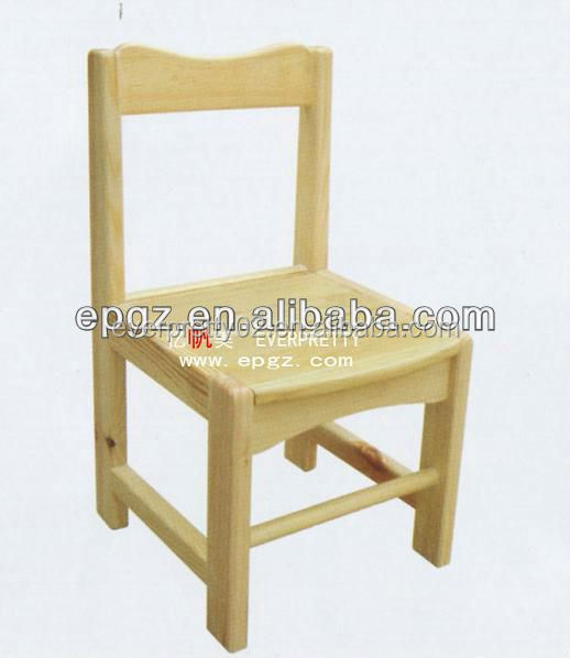 cheap wooden chairs for children cheap wooden chairs for children suppliers and manufacturers at alibabacom