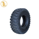 New tires wholesale dump truck 14.00-20 tires on sale