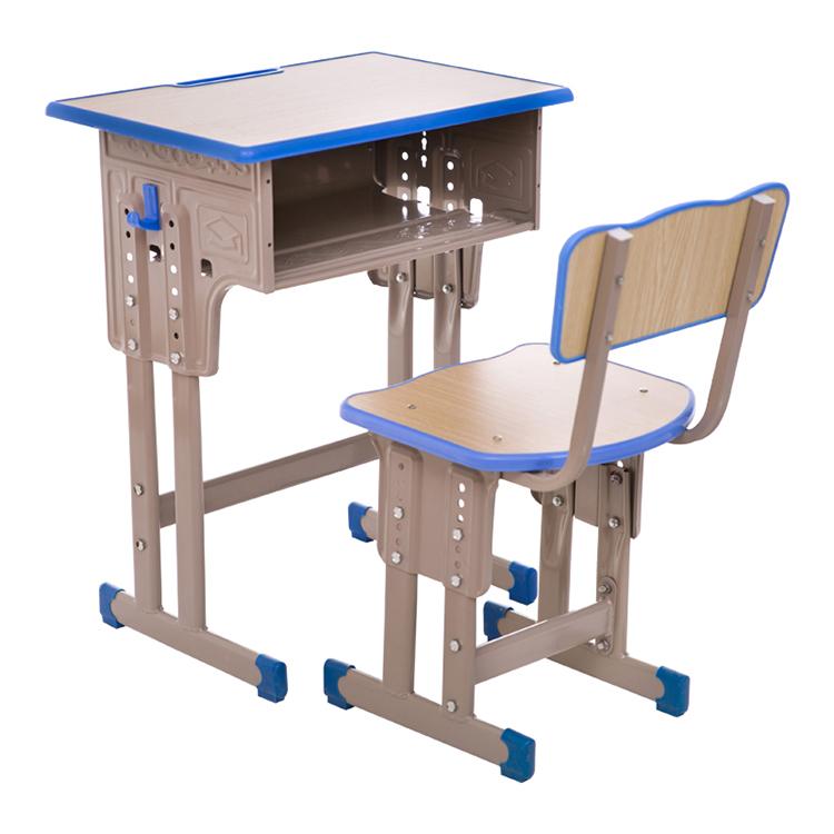 оптовая продажа деревянные столы и стулья купить лучшие
