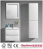 best selling emperador dark marble bathroom vanity tops for sale