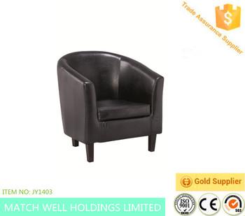 Verkoop Woonkamer Sofa Voor Goedkope Tub Stoelen In Lederen Tub ...