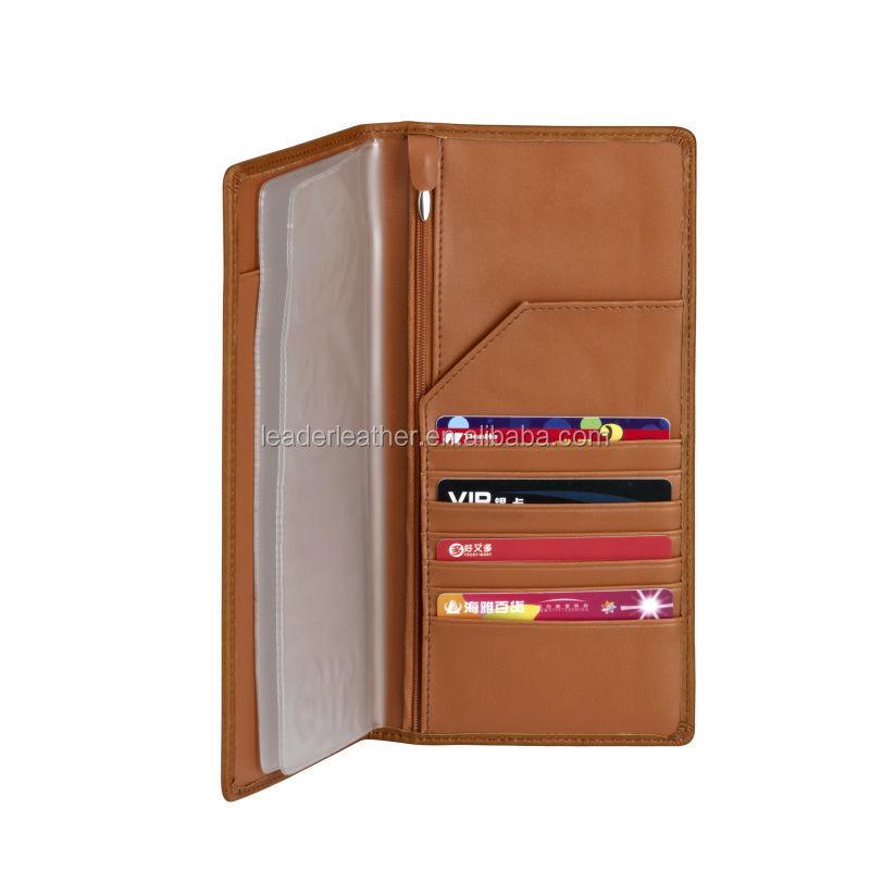 durable en cuir véritable passeport voyage portefeuilleCommerce de gros, Grossiste, Fabrication, Fabricants, Fournisseurs, Exportateurs, im<em></em>portateurs, Produits, Débouchés commerciaux, Fournisseur, Fabricant, im<em></em>portateur, Approvisionnement