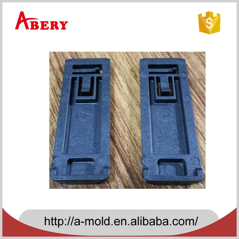 Shenzhen plastic products conception design  9