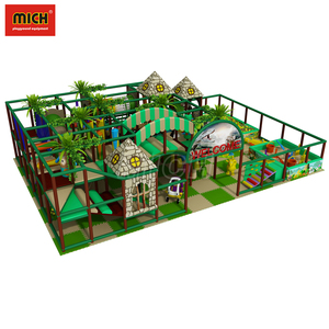 Cheap Indoor Playground Russian,Child Jungle Gym,Plastic Jungle Gym For Kids