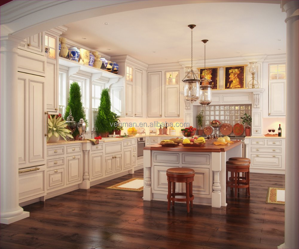 Kitchen Cabinets Direct From China, Kitchen Cabinets Direct From China  Suppliers And Manufacturers At Alibaba.com