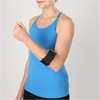 air pounch decompression rigid tennis elbow support