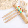 /product-detail/eco-friendly-natural-bamboo-soft-tooth-brush-for-hotel-62034574301.html