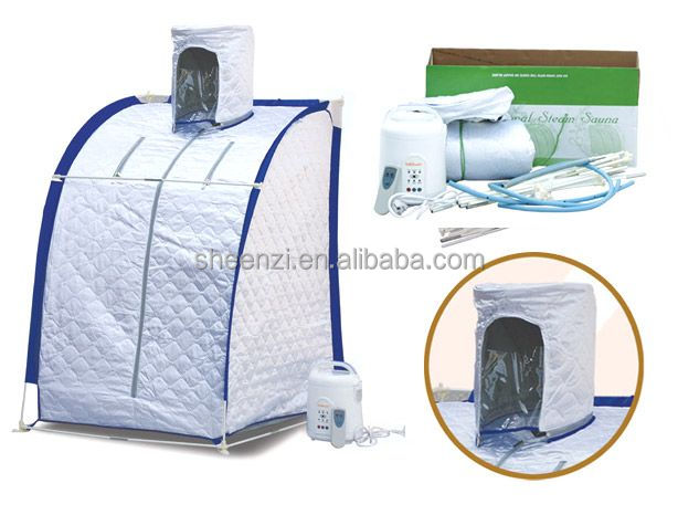 portable steam bath online. outdoor steam room, room suppliers and manufacturers at alibaba.com portable bath online e