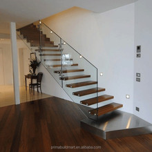 Floating Stairs Construction, Floating Stairs Construction Suppliers And  Manufacturers At Alibaba.com