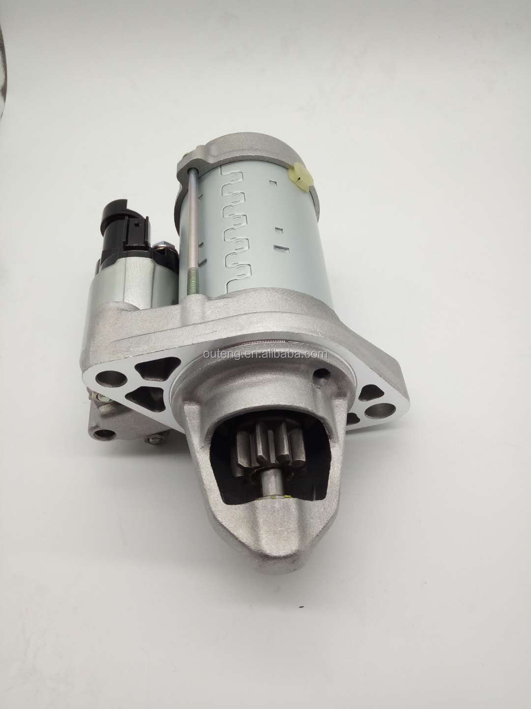 Auto Car parts High quality Starter for Honda Accord 31200-R40-R01