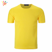 Best selling dry fit 100% polyester mens polo golf t shirt