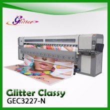 Attractive Price Newest Product a3 laser colour printer