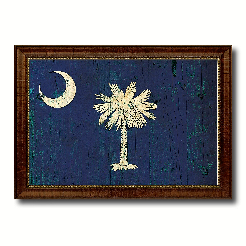 office birthday decoration ideas. Get Quotations · South Carolina State Vintage Flag Gift Ideas Home Decor Office Decoration Wall Art Bedroom Livingroom Masterroom Birthday