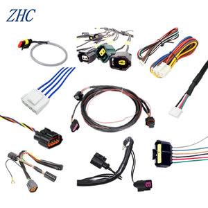 Komatsu Wiring Harness, Komatsu Wiring Harness Suppliers and ... on