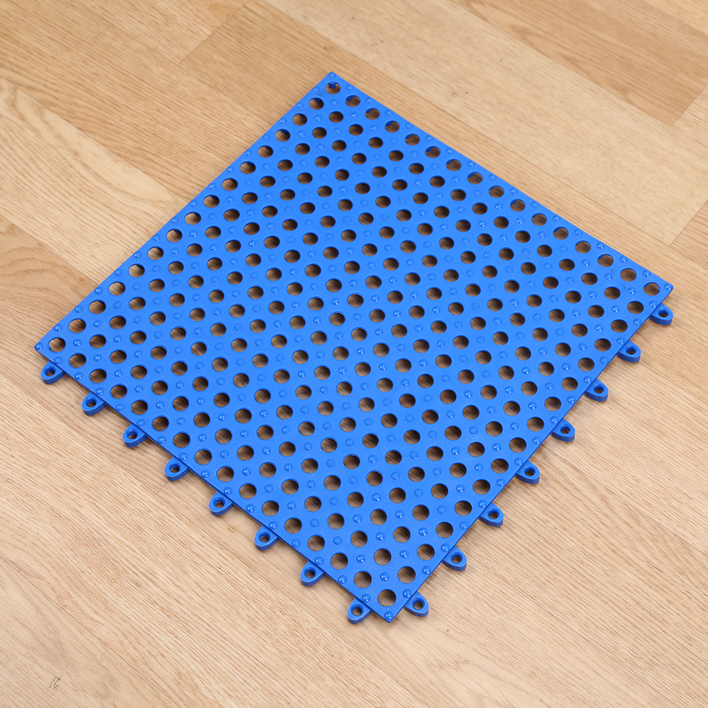 Toilet Floor Mat  Toilet Floor Mat Suppliers and Manufacturers at  Alibaba com. Toilet Floor Mat  Toilet Floor Mat Suppliers and Manufacturers at