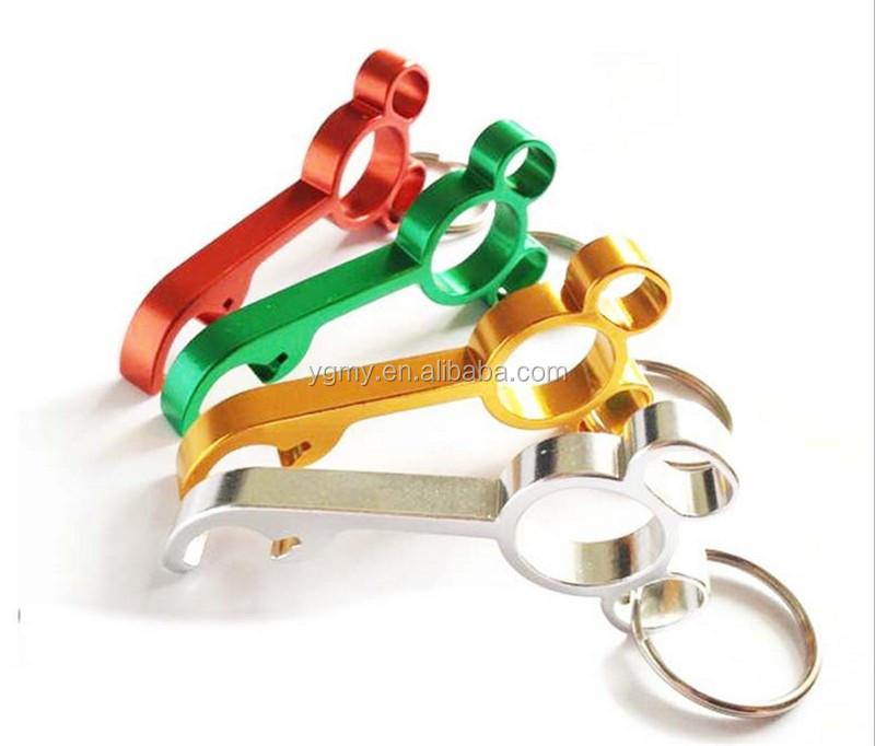 Mickey Mouse Bottle Opener Keychain - Buy Bottle Opener 11a8ff1d0a33