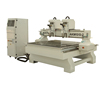 factory price1212 1313 wood 3d carving machine CNC wood router with stepper motor