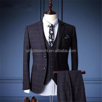 Coat Pant Design Images