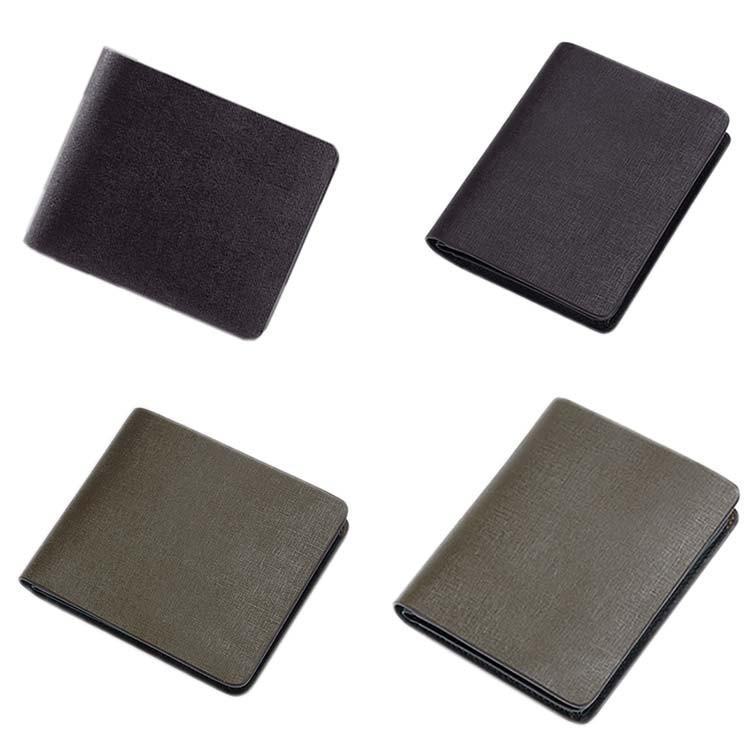 fbe185b698e 최고의 남성 지갑 브랜드 최고 10, 자신의 브랜드 지갑, 사용자 정의 로고 지갑