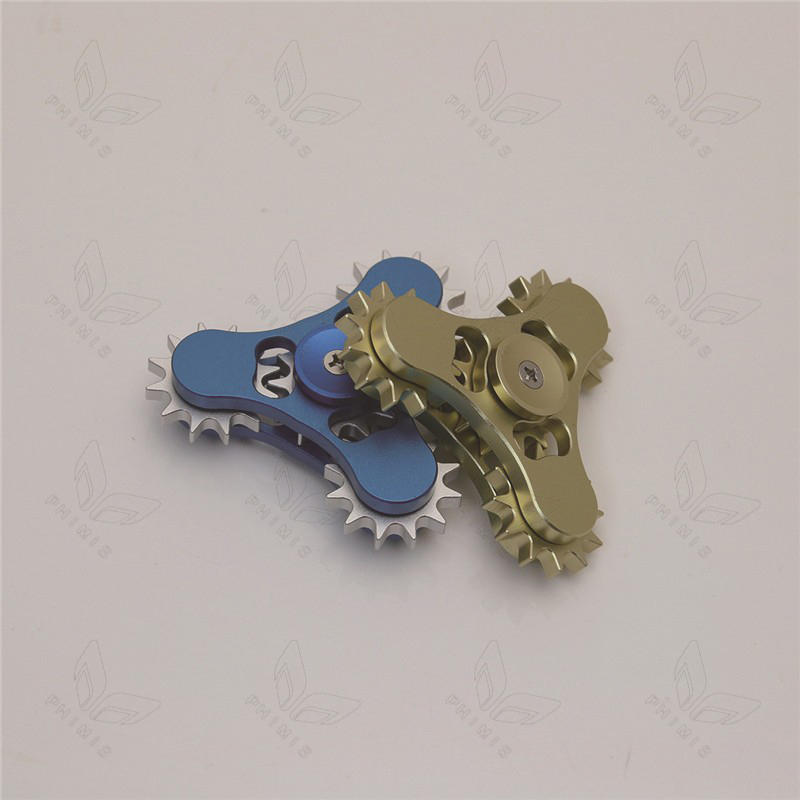 R188 steel bearing siliver aluminum alloy brass copper metal wind metal wheel gear