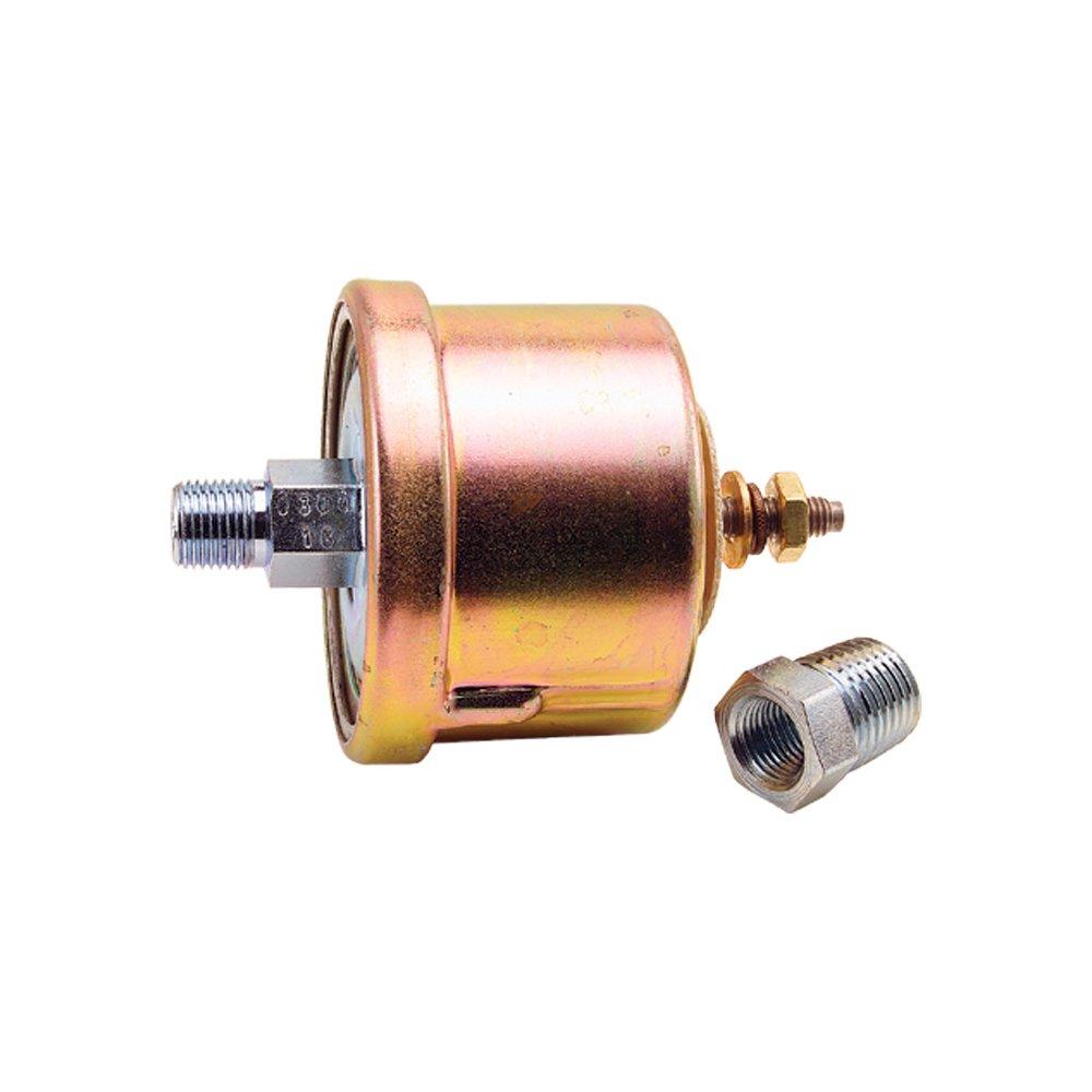 Cheap Oil Pressure Sender Find Deals On Line At Vdo Wiring Get Quotations Stewart Warner 279a