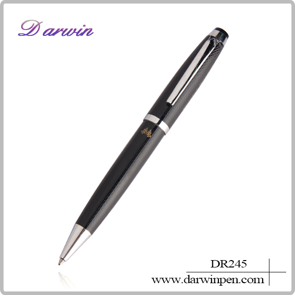Stationery from china all kinds of ball pens