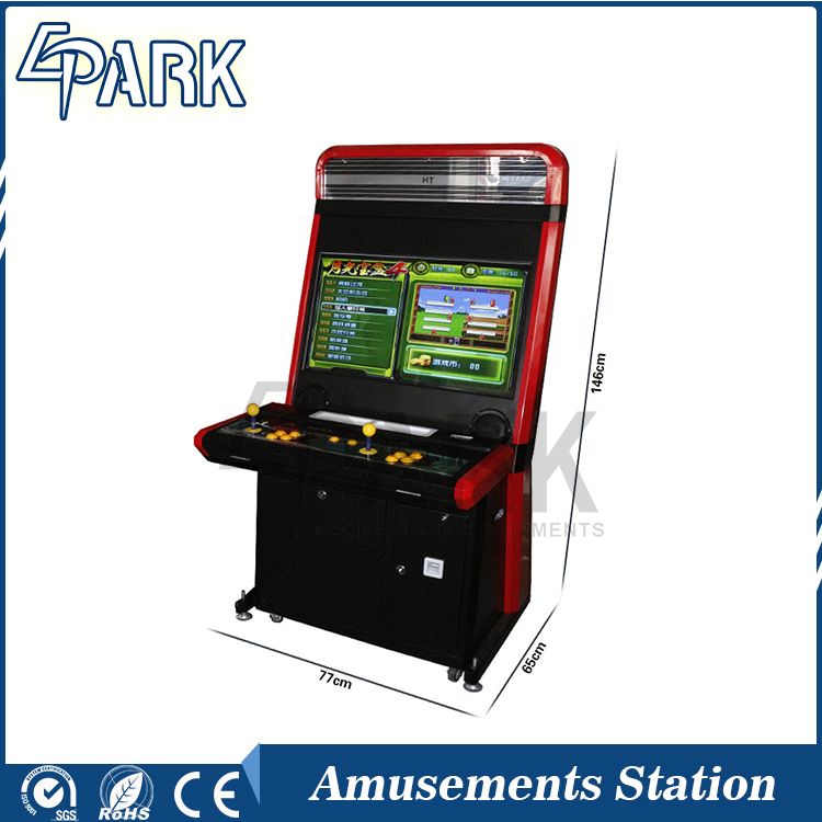 Game Console Cabinet, Game Console Cabinet Suppliers And Manufacturers At  Alibaba.com