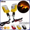 BJ-SL-058 Motorcycle Lighting Aluminum LED Turn Signals light