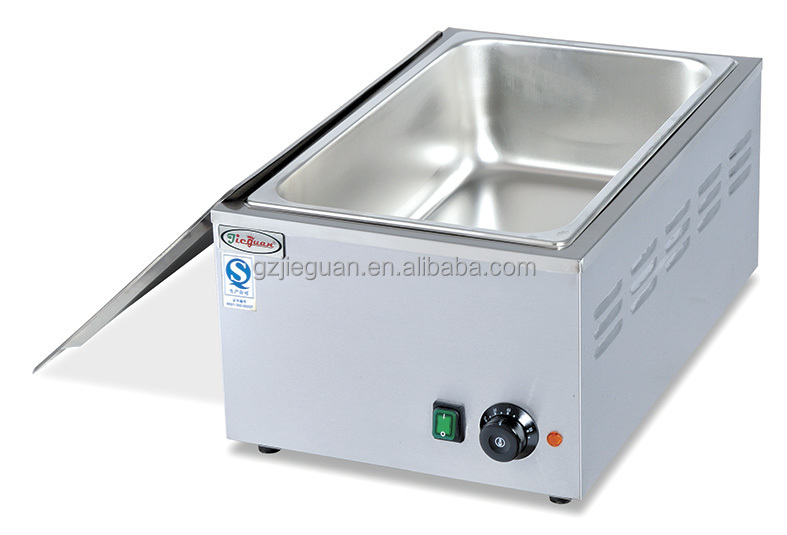 Electric Table Warmer ~ Pans table top electric bain marie eh buy