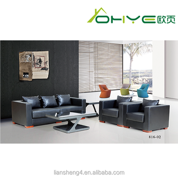 Pleasing Good Price Sofa Set In Kerala Black Single Seat Sofa With 3 Seat Sofa Buy Single Seat Sofa Product On Alibaba Com Onthecornerstone Fun Painted Chair Ideas Images Onthecornerstoneorg