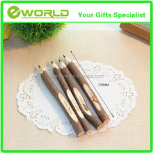 Birthday Gift wooden Best Ballpoint Pen