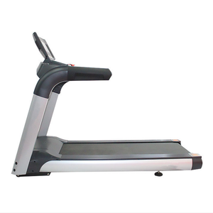 Multi-functional treadmill exercise strength fitness equipment commercial treadmill gym