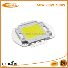 wholesale importer of chinese goods in india delhi 50w-10w genesis photonics led chip