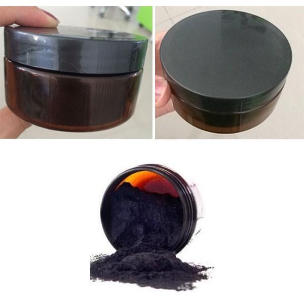 noix de coco charbon blanchiment dent poudre de menthe poivr e concessionnaires de produits. Black Bedroom Furniture Sets. Home Design Ideas