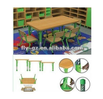 Peachy Kids Table And Chair Set Baby Study Table And Chair Buy Kids Table And Chair Set Baby Study Table And Chair Child Study Table And Chair Product On Ibusinesslaw Wood Chair Design Ideas Ibusinesslaworg