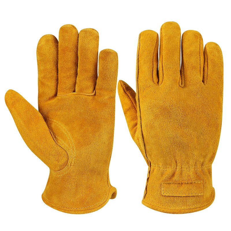 Venta al por mayor venta tipos guantes seguridad - Guantes de seguridad ...