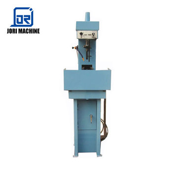 Good Quality Motorcycle Cylinder Honing Machine Shm100 - Buy Cylinder  Honing Machine,Motorcycle Cylinder Honing Machine,Cylinder Boring And  Honing