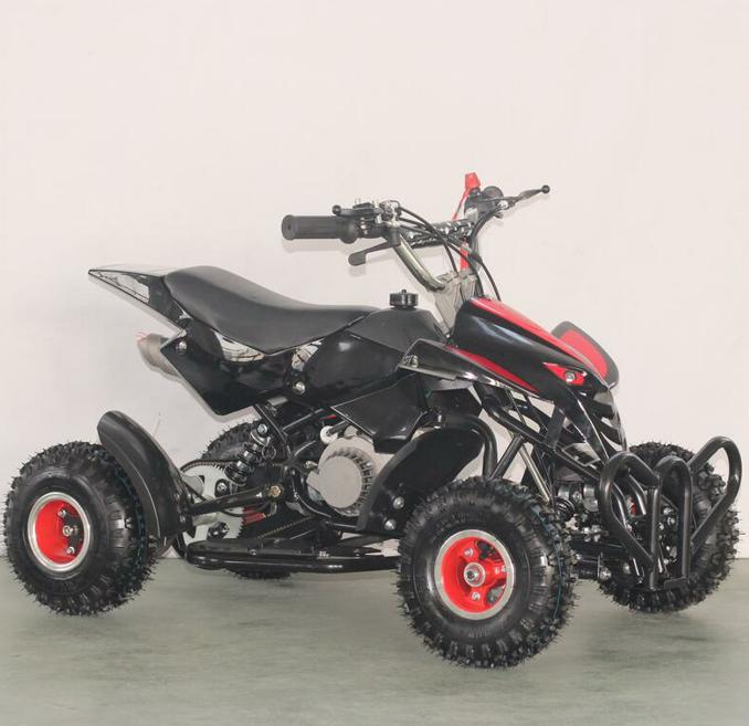 2009-2011 KTM 450 SX 450SX ATV silicone HOSE ORANGE 2009 2010 2011