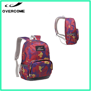 Best price Reliable Quality backpack used school bags for kids